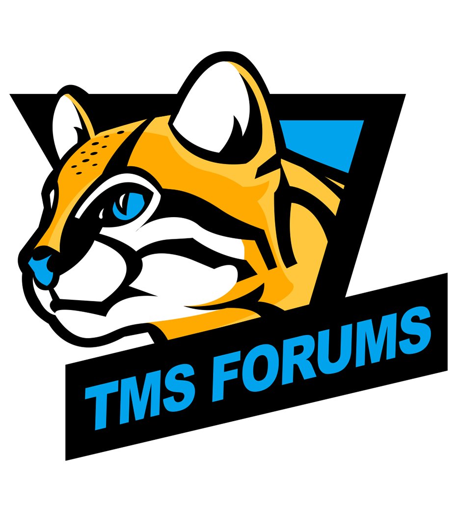 TMS Forums